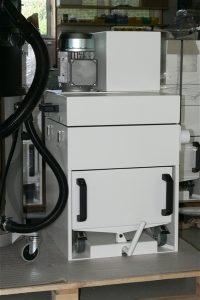 BoTech 380-M